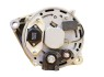 Generator BM, LM REF: ia0856