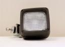 Black week - Lampa