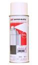 Sprayfärg MF grå REF: VLB5263