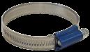 Slangklämma 55-70 mm