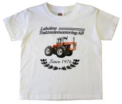 T-shirt LTDAB