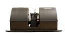 Fläktmotor IH REF: VPM9690
