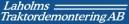 Kylvätskefilter REF: VPD6089
