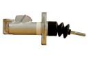 Huvudbromscylinder MF, Valmet REF: 1698670M91