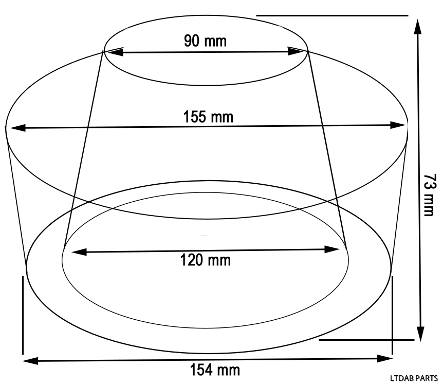 77109634-qbRNE