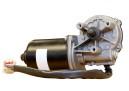 Torkarmotor div BM Lastmaskiner REF: 11039529