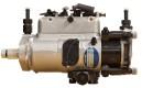 Dieselpump IH D179 REF: 3832F070
