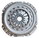 Koppling 330 mm REF: VPG1241