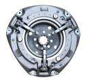 Koppling 300 mm MF REF: VPG1007