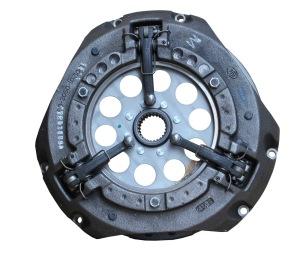 Koppling 330 mm MF REF: VPG1166