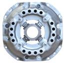 Koppling 330 mm Ford REF: VPG1023