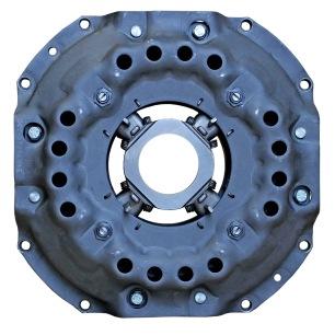 Koppling 330 mm BM REF: 796045