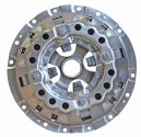 Koppling 280 mm Ford REF: VPG1017
