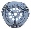 Koppling 300 mm MF REF: VPG1405