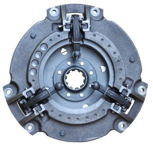 Koppling 280 mm MF REF: VPG1000