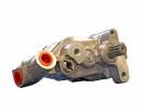 Hydraulpump MF REF: VPK1003