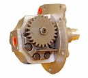 Hydraulpump bakaxel Ford REF: VPK1017