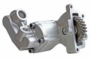 Kamaxelmonterad hydraulpump Ford REF: 83996336