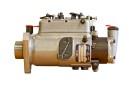 Dieselpump MF, BM REF: 3230F030