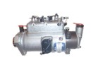 Dieselpump 4.236, MF, BM. REF: 3241F360