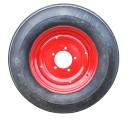 Hjul 7,50x18 BM 350 mfl
