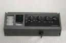 Instrumentpanel Valtra 6750
