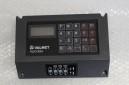 Instrumentpanel Valmet 8050