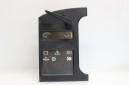 Instrumentpanel JD 3040