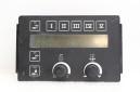 Instrumentpanel JD 8400