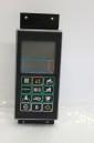 Instrumentpanel JD 7800