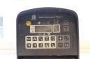 Instrumentpanel NH BR.750 Press