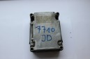 Databox JD 7710