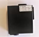 Databox NH T4030 - 09