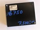 Databox Valtra 6750