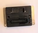 Databox MF 8150