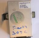 Databox Fendt 309C