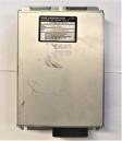 Databox Case IH Mx135