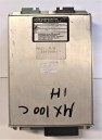 Databox Case IH Mx 100c