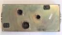 Databox Case IH Cx