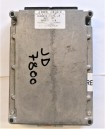 Databox JD 7800