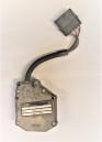 Databox Case IH 5140
