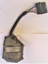 Databox Case IH 5150 - 94