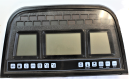 Instrumentpanel NH Ts90