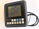 Instrumentpanel NH Tx64