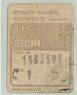 Instrumentpanel Case IH 5140