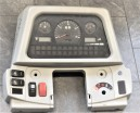 Instrumentpanel MF 5445