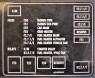 Databox Valmet N154
