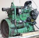 Renov. Motor JD 1042 4239D
