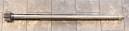 Drivaxel Sampo 2000 - serien REF: SR692371