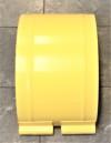 Lucka till elevator (Bred) NH 8000 - serien